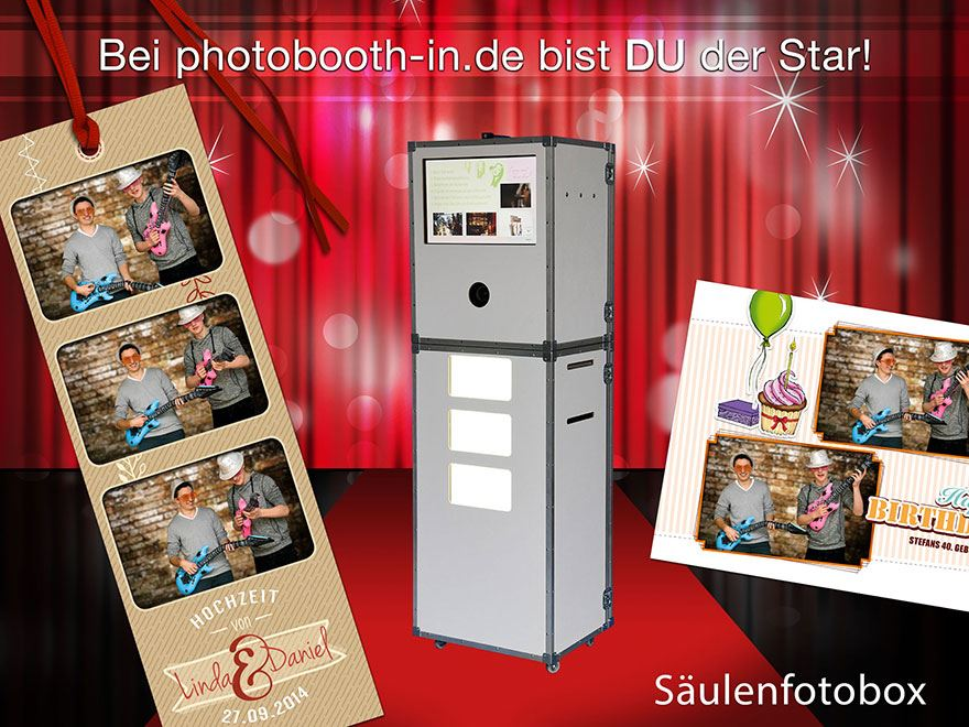 Fotobox Hamburg Photo Booth Mieten Hamburg
