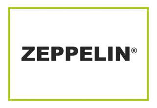Referenz Zeppelin