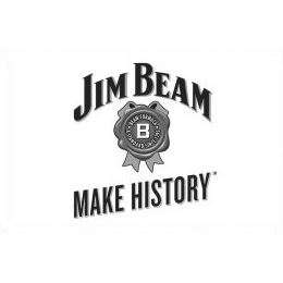 Referent Jim Beam
