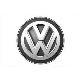 Referenz VW